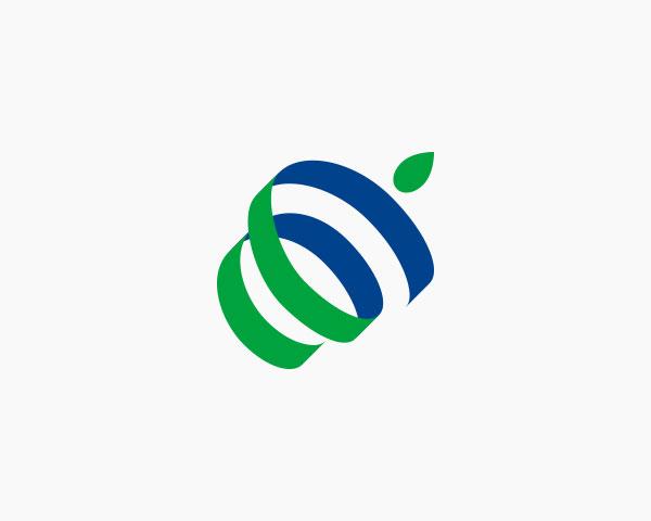みえスマートアクション宣言事業所登録の写真