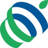 みえスマートアクション宣言事業所登録のロゴマーク